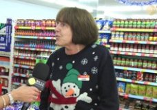 Christmas – Overseas Supermarket in Sotogrande
