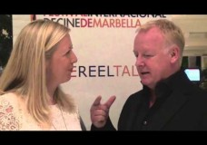 EXCLUSIVE Interview with Les Dennis – TV Personality and Actor – 2011